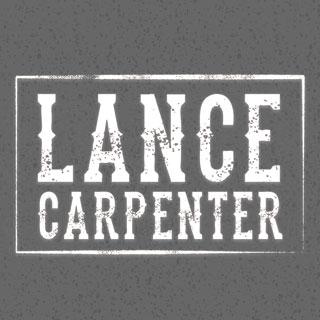 Lance Carpenter